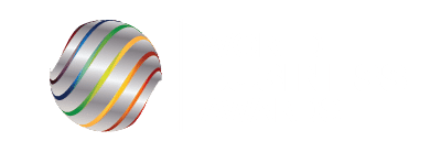 World Business Awards